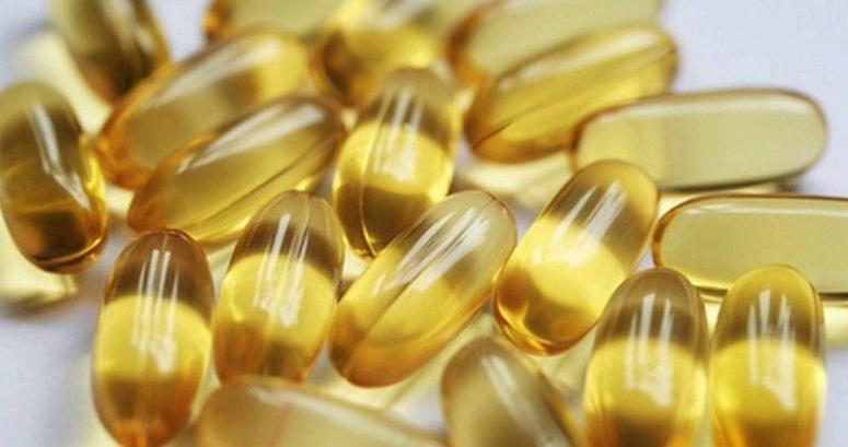 Cara Menggunakan Minyak Vitamin E Untuk Rambut di Rumah