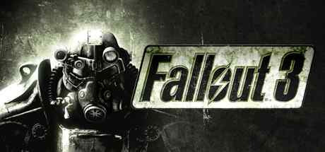 full-setup-of-fallout-3-pc-game