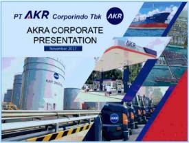 Lowongan Kerja Lulusan Baru Min SMA SMK D3 S1 PT AKR Corporindo Tbk Jobs : Operator Tank Terminal, Operator Forklift, Operator SPBKB Membutuhkan Tenaga Baru Besar-Besaran