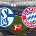 FOX Sports exibe ao vivo Schalke 04 e Bayern de Munique pela segunda rodada de Bundesliga