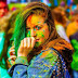 होली टिप्स: होली के रंग कहीं बालों को ना कर दे बेरंग, इस तरह करें बचाव