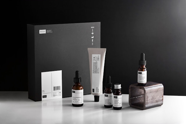 NIOD One Day Only QVC Special