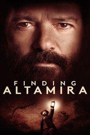 Download Film Finding Altamira (2016) Bluray Subtitle Indonesia