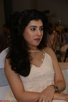 Archana in lovely pale deep neck Evening Gown Spicy Pics ~  Exclusive 026.JPG
