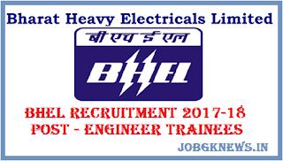 http://www.jobgknews.in/2017/09/bharat-heavy-electricals-limited-bhel.html