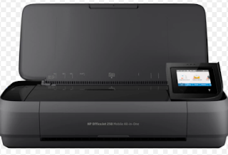 Praktischerweise können Sie es in der Nähe Ihres Schreibtisches aufstellen und ein kompaktes Design verwenden, das genau dort ist, wo Sie es benötigen, aber auch mit einer beweglichen Druckoption zum Anschließen, Drucken und Drucken. Bleiben Sie produktiv, wo auch immer Sie sind, auch unterwegs!
