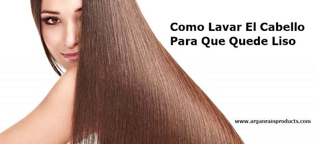 arganrain-cabello-champu