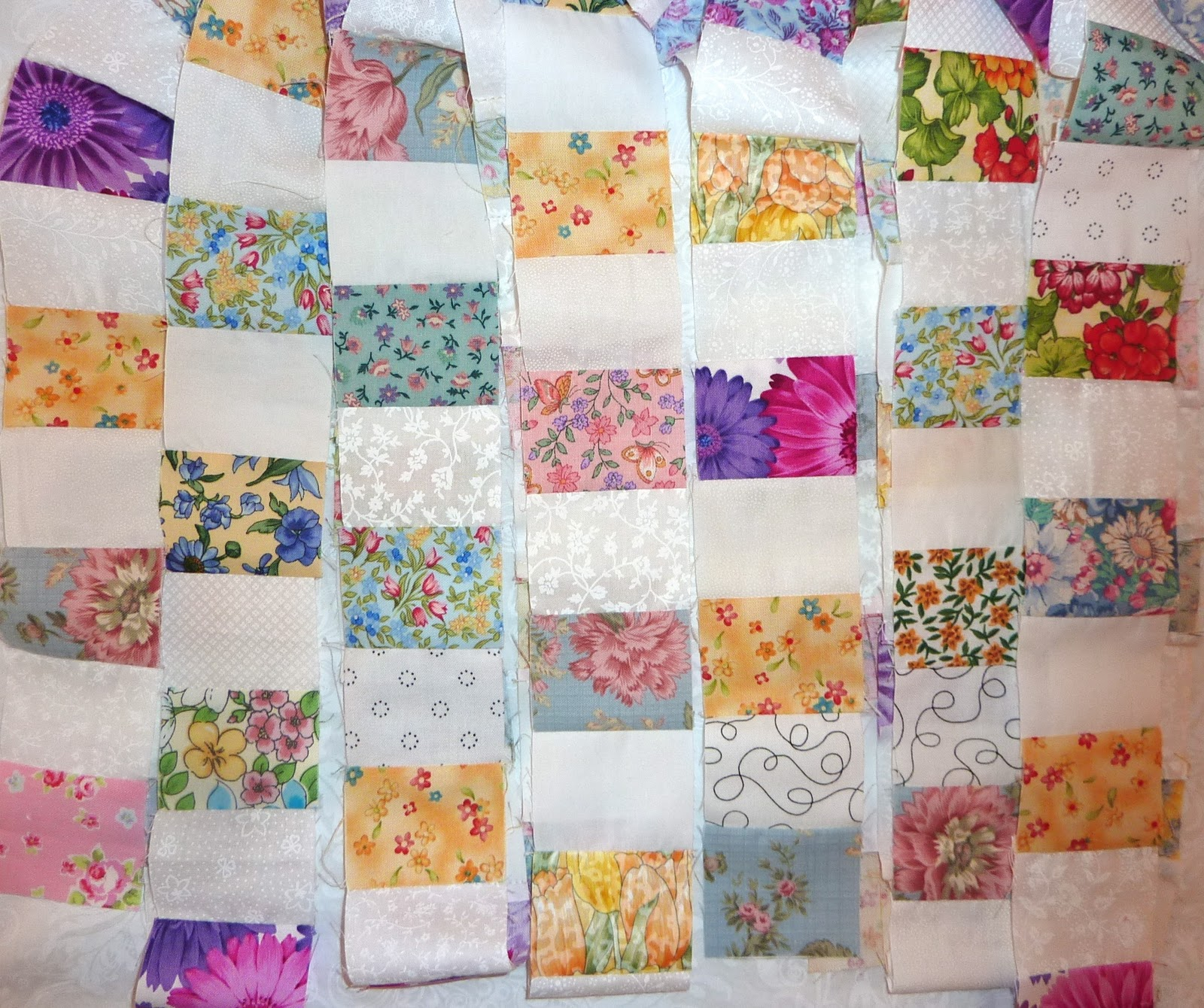 Kathy 39 S Quilts Design Wall Monday 35
