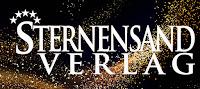http://www.sternensand-verlag.ch