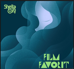 Download Sheila On 7 - Film Favorit Mp3