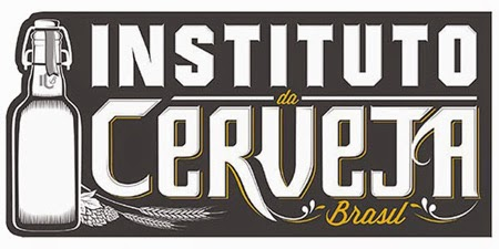 Instituto da Cerveja