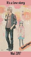 http://blog.mangaconseil.com/2017/05/a-paraitre-usa-numerique-its-love-story.html