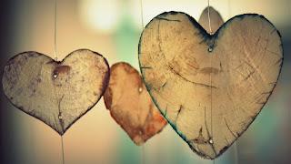 Love-spells-saulat.com