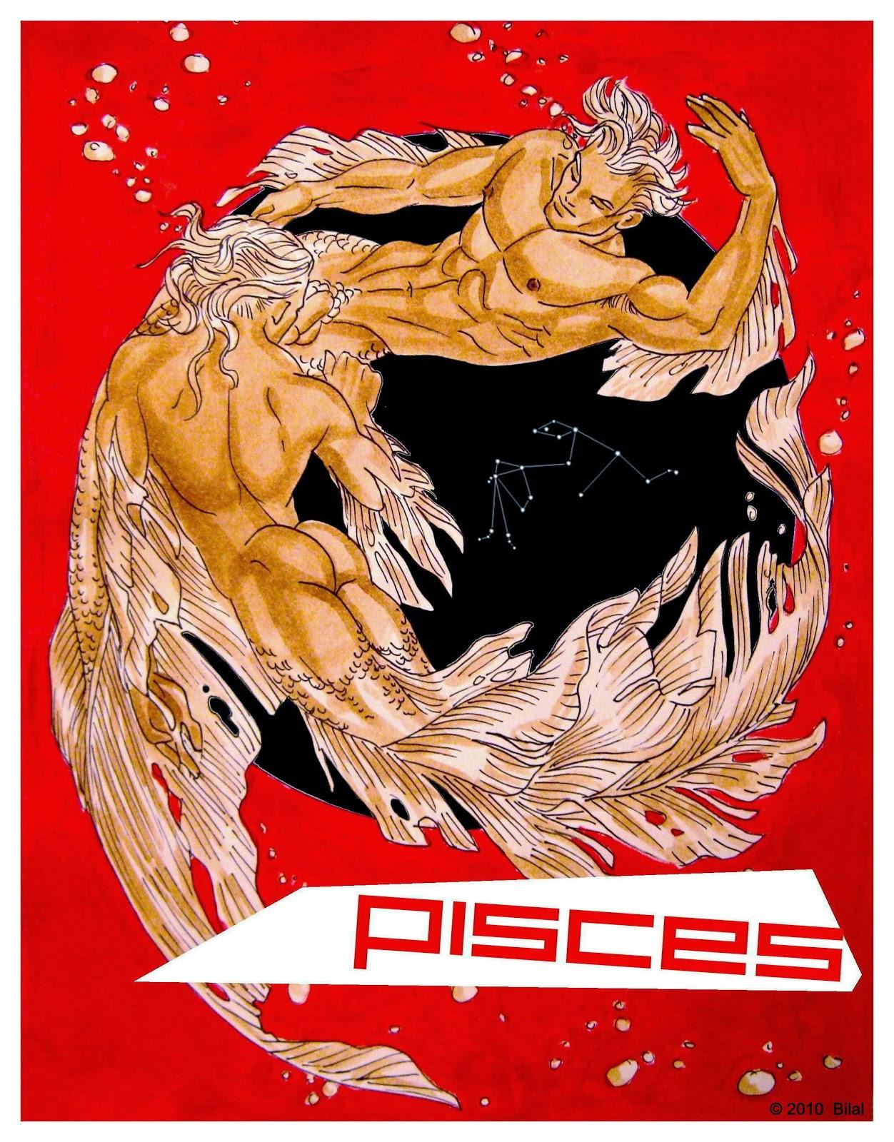 Pisces Gay 86
