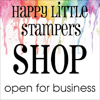 http://www.shop.happylittlestampers.com/