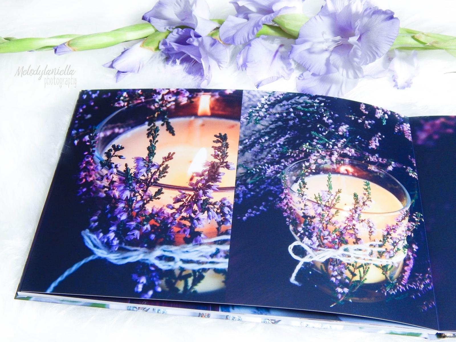 saal digital fotoksiązka recenzja melodylaniella blog pomysl na prezent fotografia fotograficzne prezenty .JPG makra kwiaty