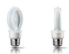 Daftar nama merk lampu LED hemat listrik terbaik, terlaris & terkenal di indonesia