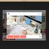 VideoScribe PRO v2.3.0 by Sparkol - Full Crack