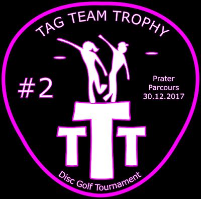 TTT2017