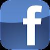 Facebook Resep88