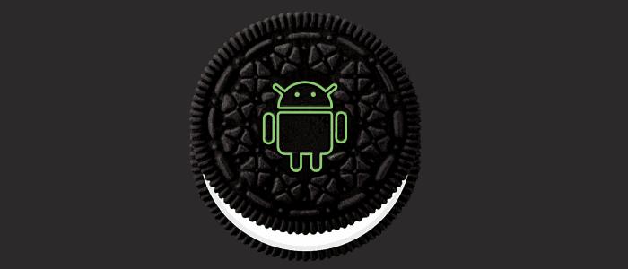 Android Oreo: Mengulas Lebih Dalam Generasi OS Android Terbaru