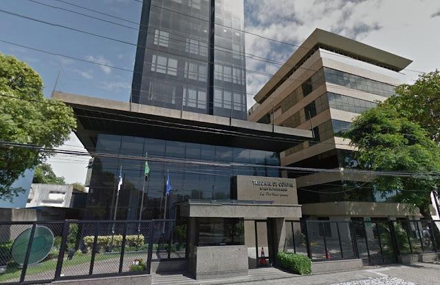 Lista de exclusão de 'fichas sujas' tem ex-prefeitos de várias cidades da Mata Sul