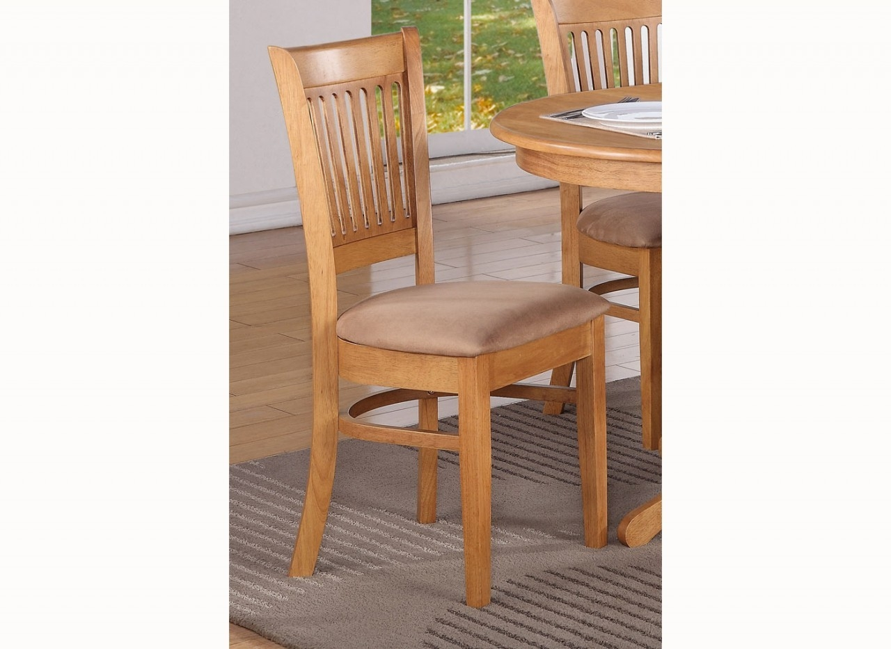 fantastic oak wood kitchen chairs best photo source