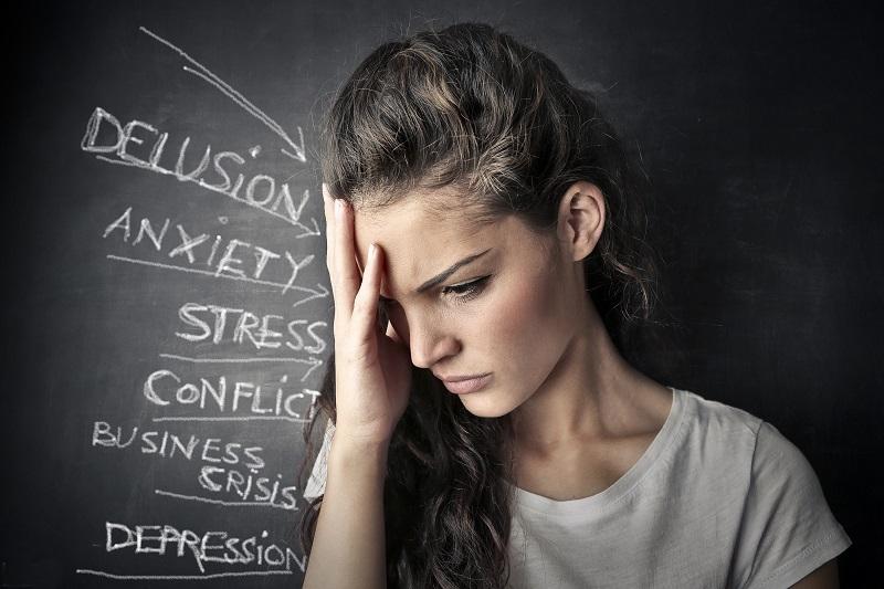 Deficiência de Dopamina: Causas, Sintomas e Soluções