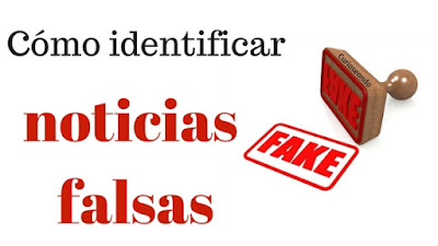 Identifica-noticias-falsas-con-extension-chrome