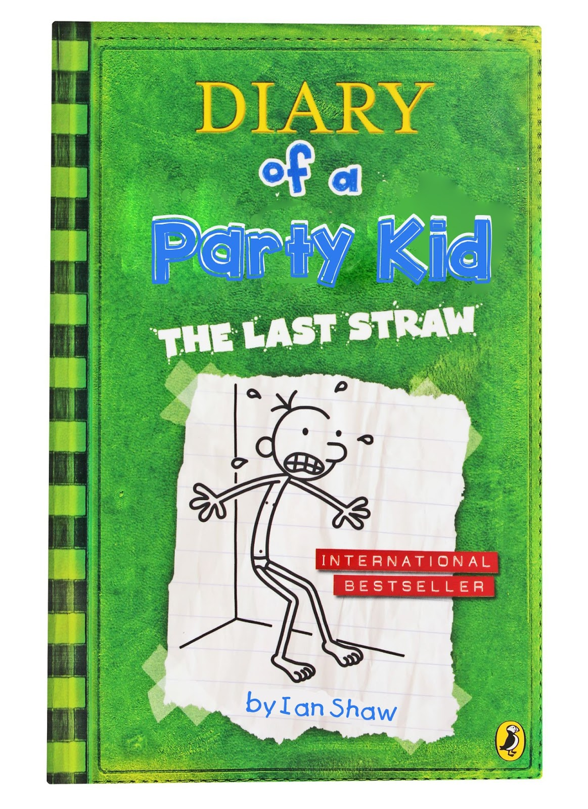 Diary Of A Fashion Mister Strictly Confidential: I Do On A Dime: Free Template Diary Of A Wimpy Kid