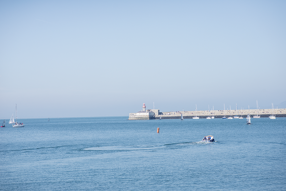 things to do in Dún Laoghaire