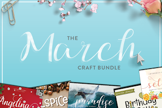 http://craftbundles.com/craft-bundles/march-craft-bundle/