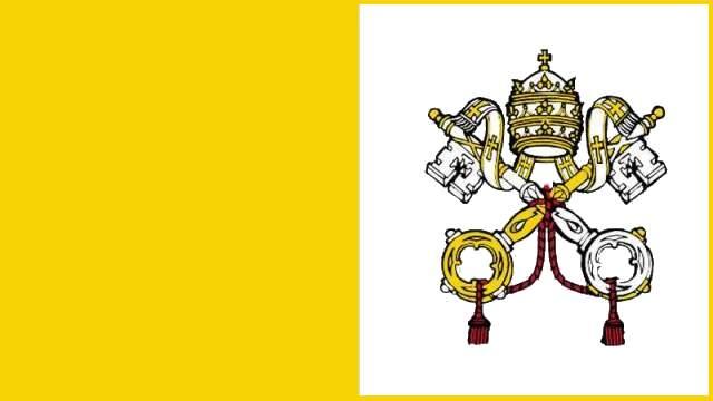 Deklarasi Dominus Iesus