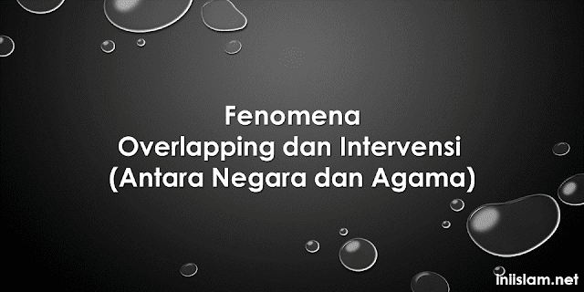 fenomena-overlapping-dan-intervensi