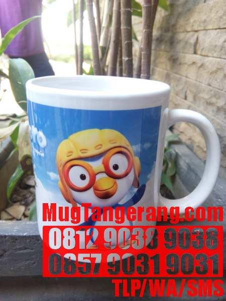 HARGA MUG STAINLESS STEEL JAKARTA