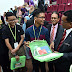 Terengganu Komited Lahirkan Golongan Saintis Islam