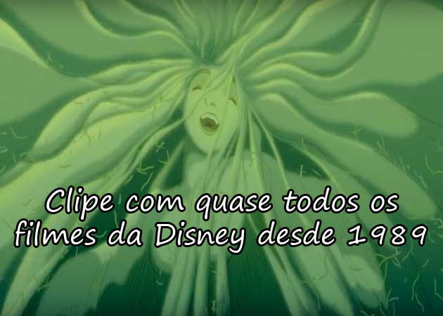 http://www.treta.com.br/clipe-com-todos-os-filmes-da-disney