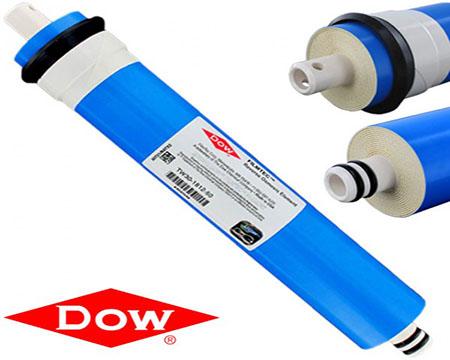0821 2742 4060 | Merek Reverse Osmosis Terbaik | Jual Membran RO Filmtec | Adywater Menjual Sea Water Membrane Reverse Osmosis (SWRO) Merek CSM, Filmtec, GE, Lewabrane, dan Toray Jepang