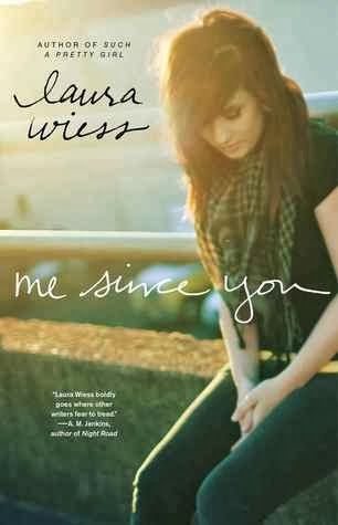 http://jesswatkinsauthor.blogspot.co.uk/2014/02/review-me-since-you-by-laura-wiess.html