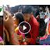 Malayalam premam actress Anupama hot in crowd