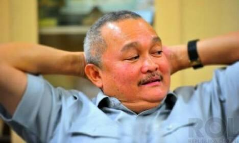 Mendagri Diminta Tunjuk Plt Gubernur Sumsel