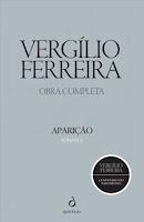 Vergílio Ferreira (1916-1996)