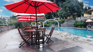 Nomor Telepon Lembah Sarimas Hotel Lembang Subang