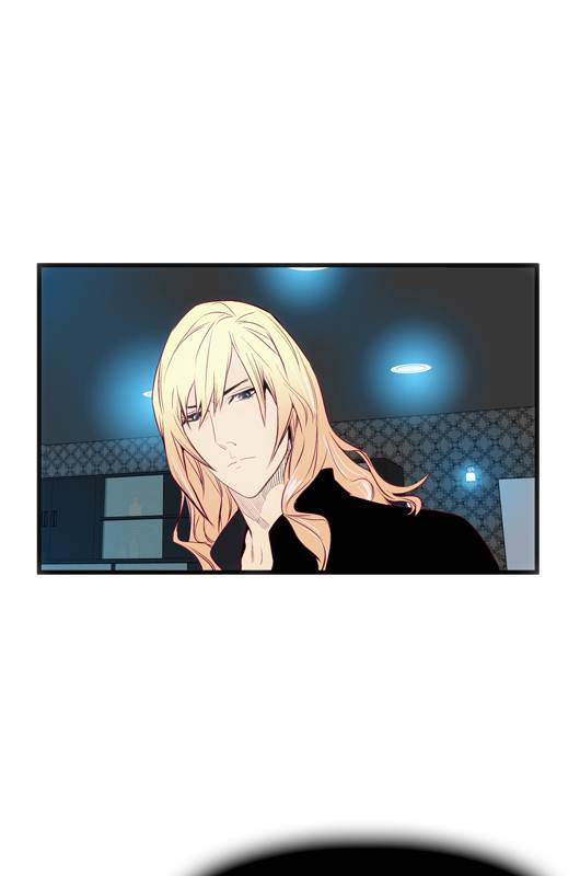 Webtoon Noblesse Bahasa Indonesia Chapter 49