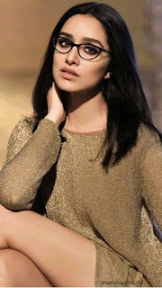 sharddha Kapoor never seen before picture