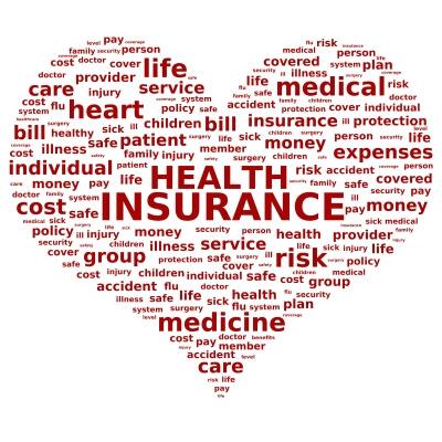 6 Tips/ Pertimbangan Dalam Memilih Perusahaan Asuransi