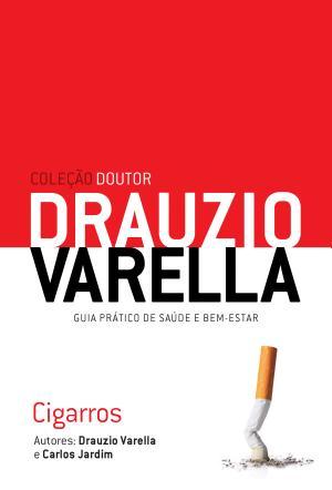 Cigarros Drauzio Varella