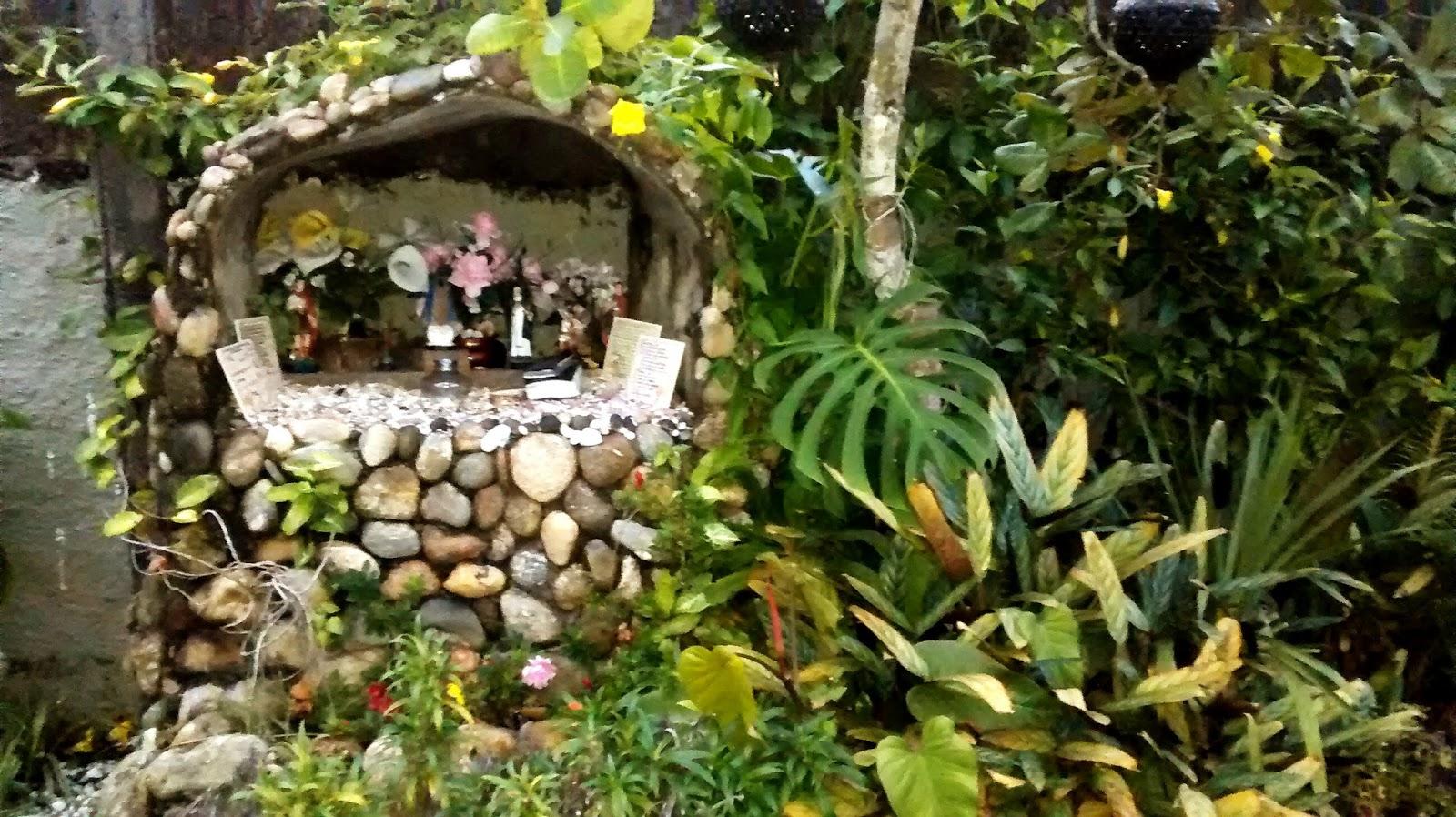 para jardim de inverno: recebi de minha sogra algumas imagens para  #A09F2B 1600 898