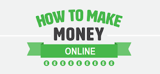 The Best Methods to Make Money Online