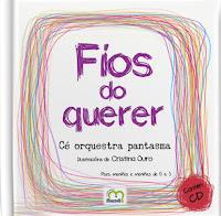 http://musicaengalego.blogspot.com.es/2014/12/ce-orquestra-pantasma-fios-do-querer.html
